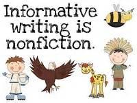 Write good expository essay